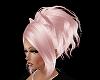 Maura blush blonde