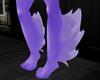 Chelle Arm Leg Tuft