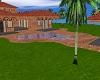 Brick Villa