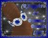 (R)SAPPHIRE N DIAMOND