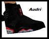 Jordans vol1