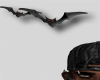 my bat friends