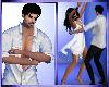 Mz.People/ Dance