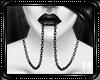 : M : Chain M [N+M]