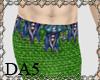 (A) Merman Aqua