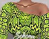 ṩ Snakeskin Crop v2