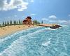 *Hot Fun Beach*