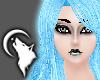 [SLW] Ice Lindsay (F)