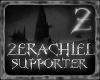 *Z* 4K Support Sticker