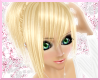 -LS-  Blonde Ozumi