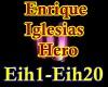 f3~Enrique Iglesias Hero