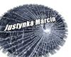 justynka