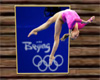 [JD] Olympian