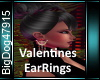 [BD]ValentinesEarRings