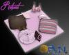 RVN♥ Retreat Pillows 2