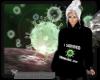 Sweater Coronavirus 3