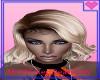 Oleflia Blonde