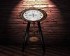 ~MG~ Cafe Clock