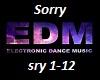 Joel Corry - Edm Remix