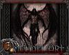 [J] 🎨 Raven Lord