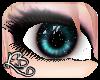 [L] Rose Eyes