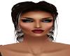 double braids silverBLA