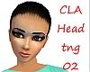 CL_Head tng02