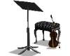 Musical Serie Violin