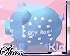 SR* Kid Cute Piggy Bank2