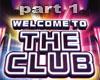 DJ remix TDC - part 1