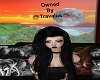 Owned by Travaius 2