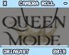 D: Queen Mode V1