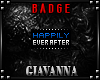 GiA B | Ever After