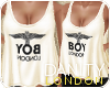 [DY].Boy London Loose.