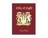 City of Light Passport