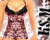 Kareenas Ruby Red Dress