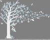 tree dreamcather 2