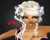 ''VNH'' blond Bethel