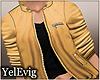 [Y] Fall jacket 06