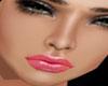 Allie Lips 13