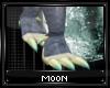 Eeli Feet *F*