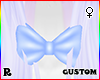 ☢! Custom Virgo Bow