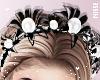 n| Erika Crown Onyx Blac