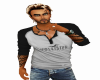 hollister shirt1