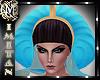 (MI) Orient Hat