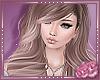 Blushed Ozelia
