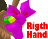 Giftbox/Ringbox (Rt)