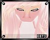 P | Rose | hair v2