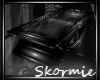 [SK]DARK TABLE