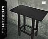 ϟ Side Table small